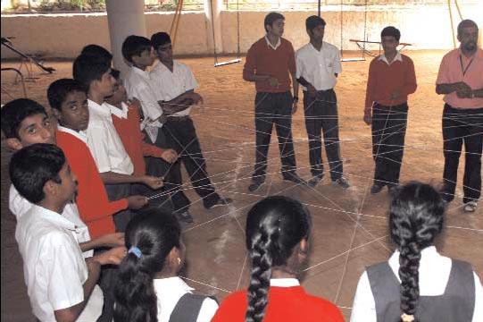 CSR Toolkit