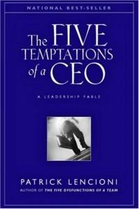 5temptations